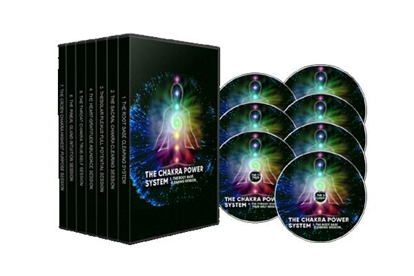 Bonus1 - How To Magically Manifest