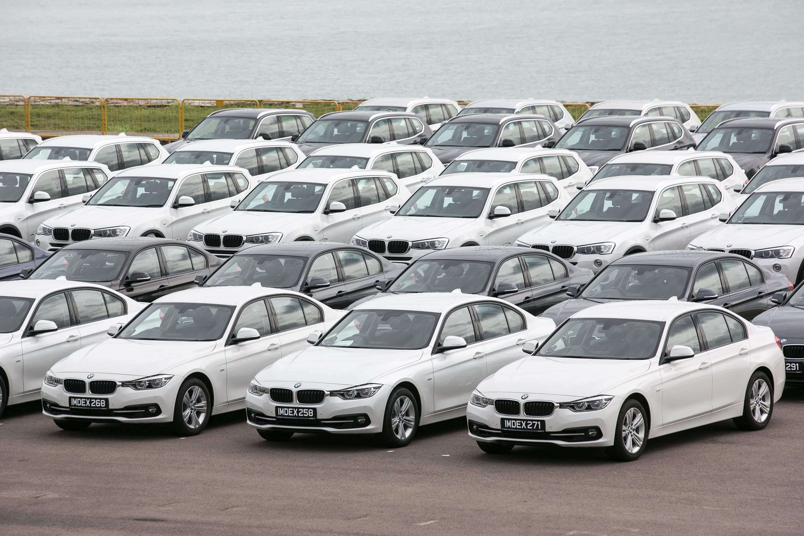 Multiples bmw - How To Magically Manifest